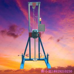 东莞源头厂家直销液压 气动 电动 机械升降高速强力剪切分散机