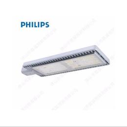 飞利浦LED 80W道路照明灯BRP392