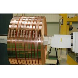 EFTEC-3化学成分表材质书铜合金