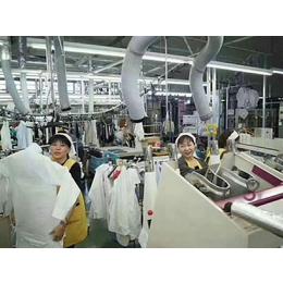 澳大利亚发达国家出国劳务资2.5万到3万出国