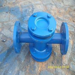 焊接式水流指示器报价-焊接式水流指示器-源益管道厂家直销