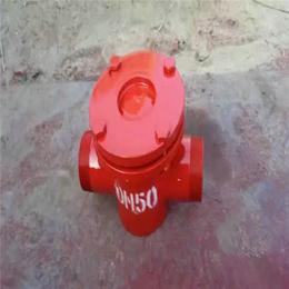 0912水流指示器-源益管道放心省心-GD87-0912水流指示器价格