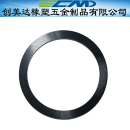 吉林省汽车O型密封硅胶圈柔软兼有弹性东莞硅胶密封配件批发厂家