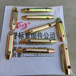 济宁40cr高强度轴厂家-轴用途及含义说明