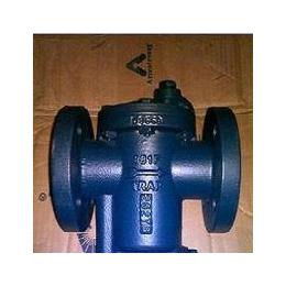 AIC-F倒置桶型疏水阀美国阿姆斯壮ARMSTRONG疏水阀