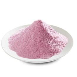 蓝莓味胶原粉贴牌定制小分子胶原粉代加工食品厂家生产