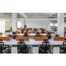 曹县办公家具-泰驰家具(在线咨询)-哪里有办公家具