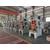 亚博国际版精密气动冲床JH21-25T钣金加工铝箔餐盒冲床缩略图2