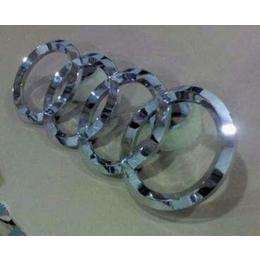 安徽万锦电镀厂家(图)-不锈钢电镀加工价格-安徽电镀加工