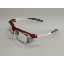 10余种铅眼镜图片大全-龙口三益(在线咨询)-铅眼镜