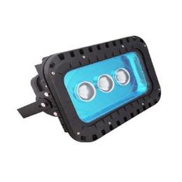 成都LED投光灯生产厂家