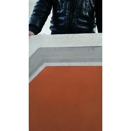 高密景远(在线咨询)-保温一体板-仿石材保温一体板