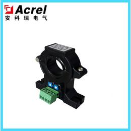 AHKC-EKBDA 霍尔开口式开环电流传感器