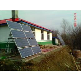 供应海拉尔20W-350W各种规格太阳能电池板厂家