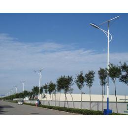 太阳能路灯价格-烟台太阳能路灯-山东本铄新能源司(查看)