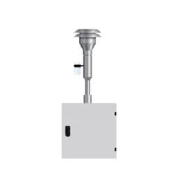 淮南扬尘监测系统-安徽绿石监测系统公司-在线扬尘监测系统厂家