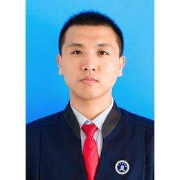 济宁知名律师王其森律师简介含办案范围和案例