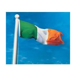 出国工作C--翡翠岛国--爱尔兰-新项目-都柏林建筑工程招聘缩略图