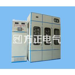 制氢整流控制柜报价-整流控制柜报价-湘潭方正电气成套qy8千亿国际