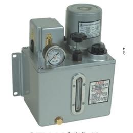 CHEN YING振荣电动注油器CEV-02-C25-2