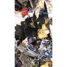 上海外贸服饰服装销毁服务电话 上海瑕疵女装焚烧地点