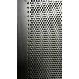 供应厂家直销圆孔过滤板 圆孔筛板 冲孔筛板