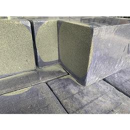 芜湖匀质板-安徽锐斯特建材-匀质板生产厂家