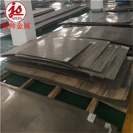 库存供应GH4037高温合金板 棒 GH37高温合金板材