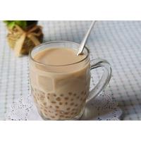奶茶的制作方法?奶茶怎么做好吃