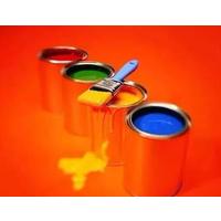 涂料工业发展方向:需具有中国特色