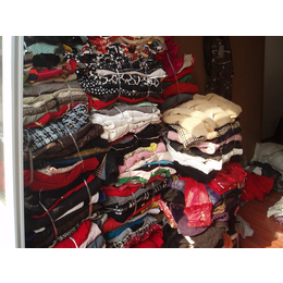 上海瑕疵的服饰服装销毁单价 松江区外贸羽绒服销毁公司