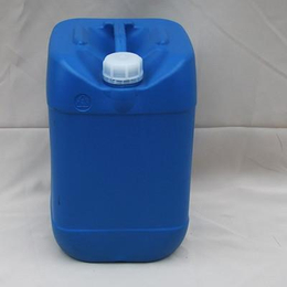 TPR处理剂 TPR处理剂生产厂家
