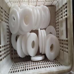 黄山耐磨损防尘紧固垫圈 高强度耐磨损垫片 规格齐全 支持定做