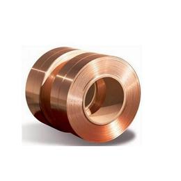 C19010铜合金带