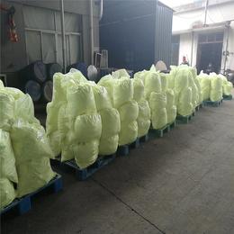 广东荧光增白剂FP127亚宇荧光增白剂FP127