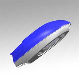 太阳能路灯锂电池厂家-太阳能路灯锂电池-双鹏太阳能路灯大图