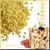 广州源厂研制赢特玉米颗粒代餐棒食品原料缩略图3