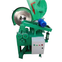 全自动智能钢管切管机精切机新型数控切管机