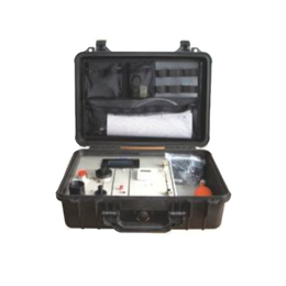 DragerTest-it6100型呼吸器校验仪山能现货供应