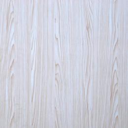 腾辉板材免漆板生态板杉木芯实木