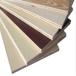 生态木护墙板墙缩略图