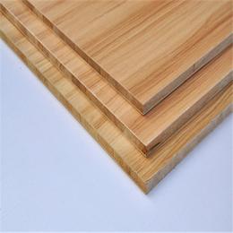 腾达木材 生态板