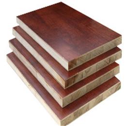 生态木板 厂家直销