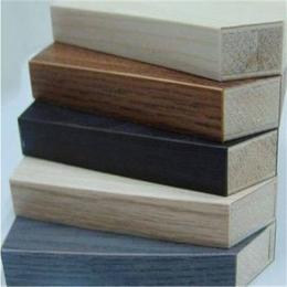 生态板 黑胡桃多层实木板缩略图