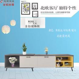 福建高档金边欧式门框环保防火 全铝家具铝型材成品可定制