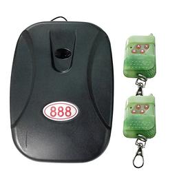 深圳豪华卷帘门控制器 888卷帘门控制器