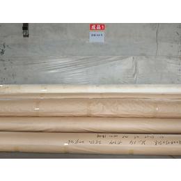 宽幅不锈钢筛网-瑞绿丝网-优质宽幅不锈钢筛网