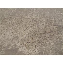 混凝土路面薄层修补快速修补材料 生产厂家直销