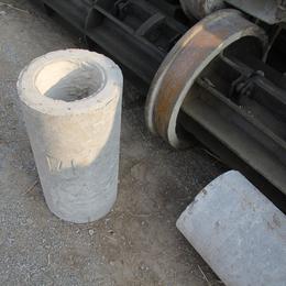 吉林钢筋水泥管-运兴水泥管厂家-钢筋水泥管批发