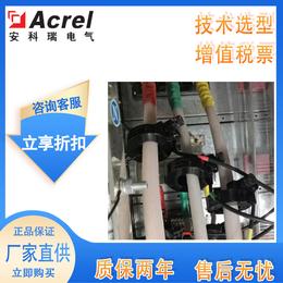 江苏淮安PEMS工况用电监测怎么买